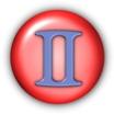 Zodiac Compatibility: Gemini