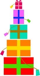 Best gifts online
