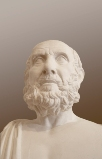 Inspirational Gift: Socrates