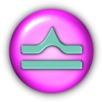 Zodiac Compatibility: Libra