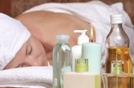 Sensual Massage: Nice!!!
