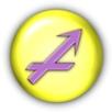 Zodiac Compatibility: Sagittarius