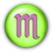Zodiac Compatibility: Scorpio