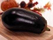 Scorpio sign: Eggplant