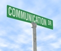 Effictive Communication Skills: Good Communication