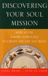 Zodiac report: Discovering your soul mission