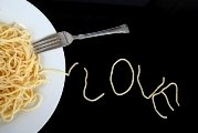 Eating Ideas: Food and Love