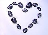 Inspirational Gift: Love