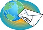 Seducing ideas: You got email!