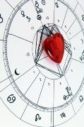 Zodiac sign compatibility: My navigator for life